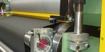 home_embossing_machines