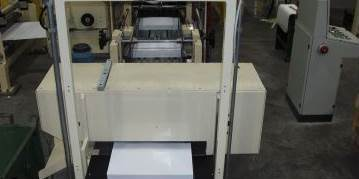 home_wrapping_machines